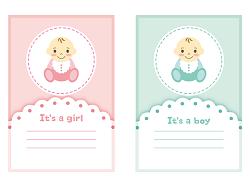 girl boy