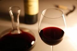 ボジョレヌーボー ワイン