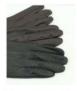 革素材 手袋