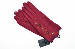 アナスイ スマホ手袋