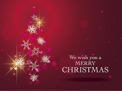 クリスマス ツリー