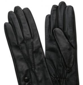 デンツ 手袋