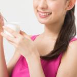 【花粉症対策】食べ物・飲み物おすすめ!効果は?避けた方が良いものは?
