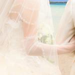 結婚式 服装
