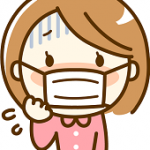 花粉症で頭痛時の症状と対策まとめ!吐き気や肩こり時の対処法