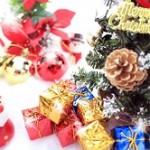 小学校低学年の男の子にクリスマスプレゼント2017!おすすめは?