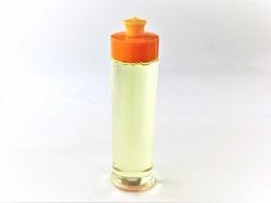 中性洗剤 界面活性剤