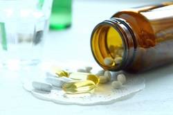 セロトニン 薬 サプリメント