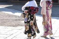 着物 日本の心