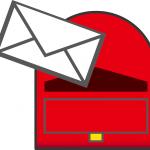 郵便局の転居届。期間の延長方法。手続きに必要なものは?