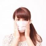 【マスクで耳が痛くならない方法】痛い原因は?グッズ対策は?
