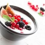 ヨーグルト菌の種類一覧と効能。効果的な食べ方で健康生活!