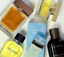 メンズ 香水 選び方