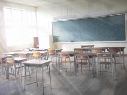 学校 クラス