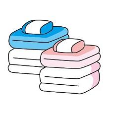 敷布団 洗濯