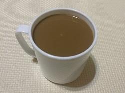 コーヒー 効果