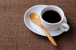 コーヒー 鎮痛作用