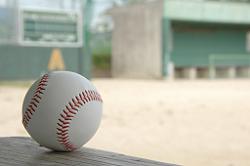 部活 野球