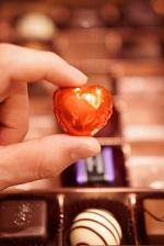 チョコレート プレゼント