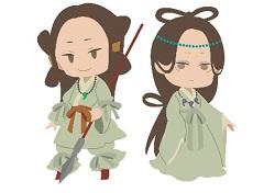 紀元節 日本書紀