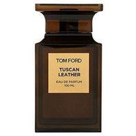 トム・フォード タスカン・レザー メンズ 香水