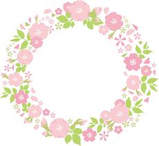 リース 花