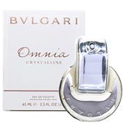 ブルガリ オムニア クリスタン メンズ 香水