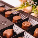 【バレンタイン】旦那にプレゼント!おすすめや手作りは?チョコ以外は?