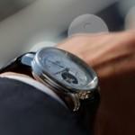 40代男性へ贈るバレンタインプレゼント!腕時計人気ランキング!