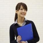 春夏秋冬!女性のオフィスカジュアルコーディネートをご紹介!