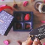 バレンタインメッセージカードを英語で書く場合。書き方例文まとめ