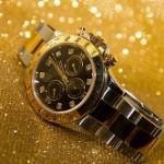 バレンタインプレゼント 腕時計