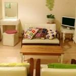 一人暮らしにおすすめの家具は?必要なものの費用は?