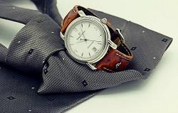 腕時計 相場