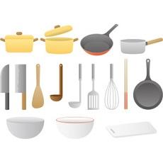 調理 道具