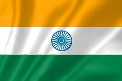 インド 記念日