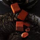 生チョコレート 高級感