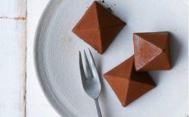 ルタオ チョコレート