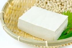 豆腐 食べ物