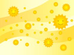 花粉 アレルギー