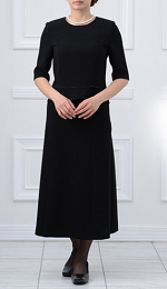 女性 礼服