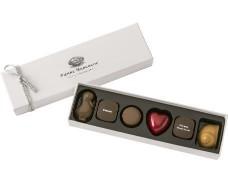 チョコレート ピエールマルコリーニ