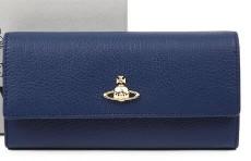 ブランド 財布
