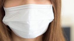 マスク 花粉症