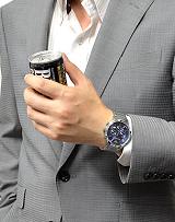 腕時計 40代