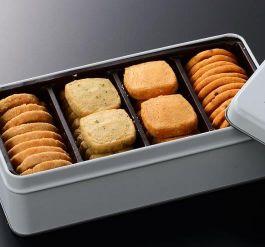 クッキー セット
