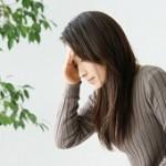 ズキズキ痛い!偏頭痛を和らげる方法。食べ物やツボで対処。