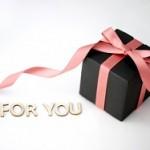 大学入学祝い【男子】プレゼントや相場は?メッセージの書き方や例文は?