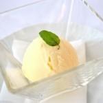 アイスクリーム カロリー