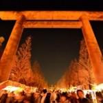 靖国神社の桜祭り2018!見頃や開花状況。屋台の時間は?